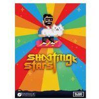Shooting Stars (PC)
