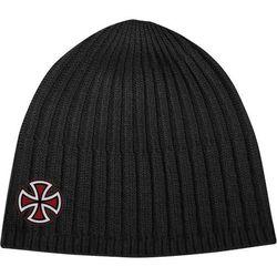 czapka zimowa INDEPENDENT - Trade Blk (BLK)