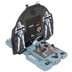 Star Wars, Gwiezdna gra w statki, gra strategiczna Darmowa dostawa do sklepów SMYK