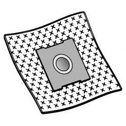 WORKI POLIPROPYLENOWE PHILIPS HR 6995/ IZ-Y2S