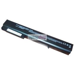 Bateria do laptopa HP COMPAQ NC8200 NW8200 NX7300 NX7400 NX8200 8510p 8710p 9400 - 4400mAh