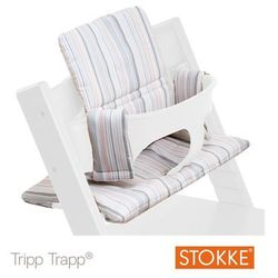 Stokke ® Tripp Trapp ® Poduszka Soft Strip