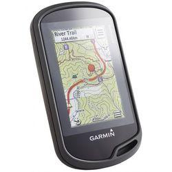 Garmin Oregon 600t Nawigacja GPS + Mapa Europy czarny Nawigacje GPS Przy złożeniu zamówienia do godziny 16 ( od Pon. do Pt., wszystkie metody płatności z wyjątkiem przelewu bankowego), wysyłka odbędzie się tego samego dnia.