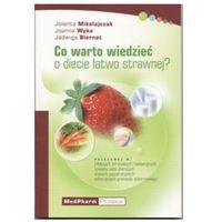 Co warto wiedzieć o diecie łatwostrawnej (opr. miękka)