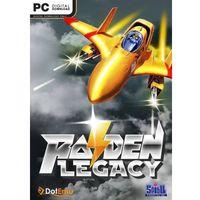 Raiden Legacy (PC)