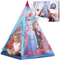 namioty namiot jurt 2 alu 2 osobowy alpinus porównaj zanim