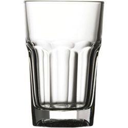 Szklanka Casablanca Pasabahce, poj. 290 ml
