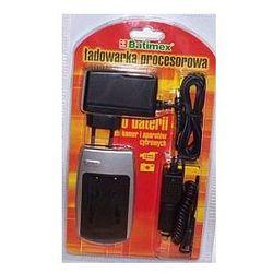 Sony NP-FF50 / NP-FF70 ładowarka 230V/12V (Batimex)
