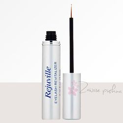 Rejuville Eyelash Revitalizer - Odżywka do rzęs 3,5 ml