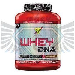 DNA Whey 1870 g