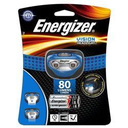 Latarka ENERGIZER 6 LED Headlight