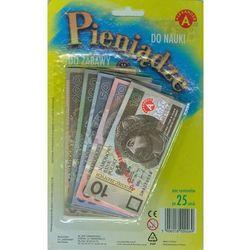 ALEXANDER Pieniądze PL
