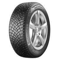 Continental ContiIceContact 3 195/65 R15 95 T
