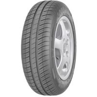 Goodyear Efficientgrip Compact 175/65 R14 86 T