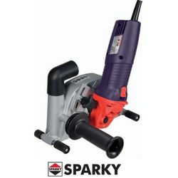 SPARKY Bruzdownica 125 mm 1400W FK 3014 HD (12000121103)