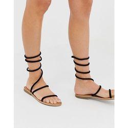 01cae4dbe937 wmns beachy free sandal - porównaj zanim kupisz