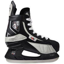 Łyżwy hokejowe Dream