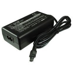 Sony AC-L25 zasilacz sieciowy 8.4V-1.5, 12.5W (Cameron Sino)