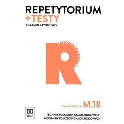 stelrad testy chomikuj (od Repetytorium maturalne z języka