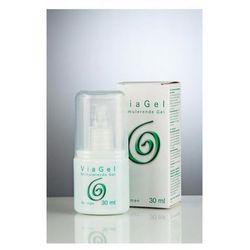 Viagel 30 ml - spray pobudzający dla mężczyzn