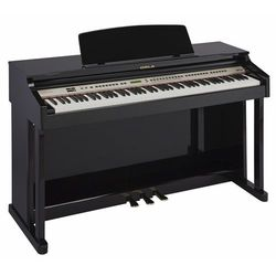 Orla CDP 31 HB - pianino cyfrowe