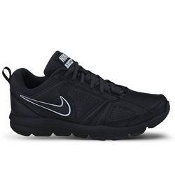 Buty Nike T-lite Xi czarne 616544-007