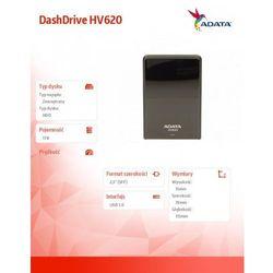 HV620 1TB