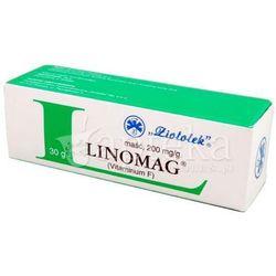 Linomag masc 20%-30g