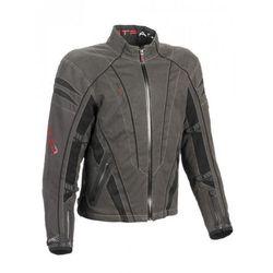 STR kurtka tekstylna Jericko