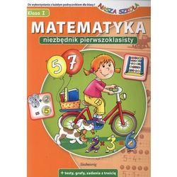 Matematyka Nasza Szkoła (opr. miękka)