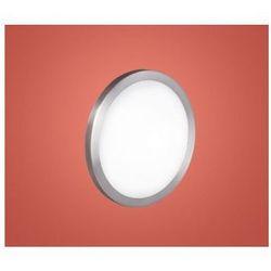 AREZZO - LAMPA ŚCIENNO-SUFITOWA EGLO - 87328