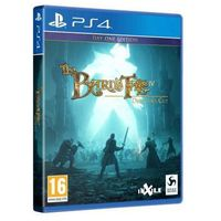 The Bard's Tale IV (PS4)