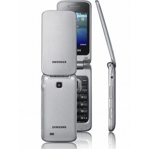 Samsung GT-C3520