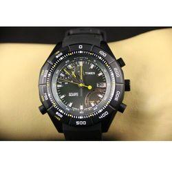 Timex T2N729