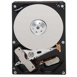 Dysk twardy Toshiba DT01ACA200 - pojemność: 2 TB, cache: 32MB, SATA III, 7200 obr/min