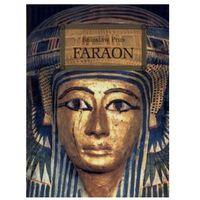 Faraon (opr. twarda)