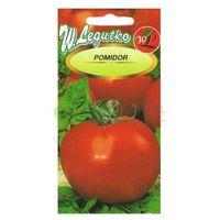 Pomidor Malinowy Ożarowski 1g gruntowy