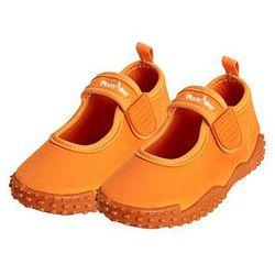PLAYSHOES Buty do wody Aqua kolor pomarańczowy
