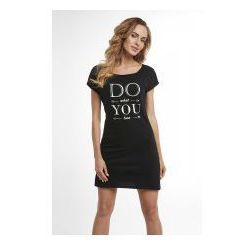 973fe919f5aa krawiectwo koszula nocna wykroje uszyj sama (od Koszula nocna Dolce ...