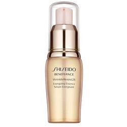 Shiseido Benefiance WrinkleResist24 Serum 30.0 ml