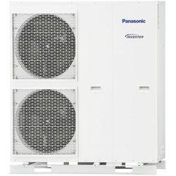 Pompa ciepła Panasonic AQUAREA WH-MHF09D3E8