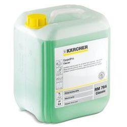 Kärcher CarpetPro RM 764 Płyn do prania wykładzin (10L)