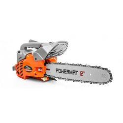Powermat PM-2HP25