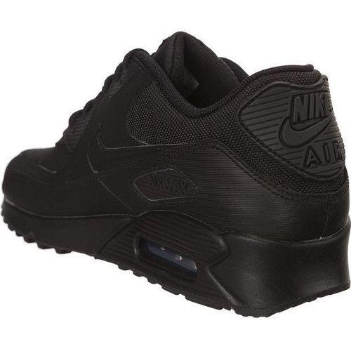 Nike Air Max 90 ESSENTIAL 090 45,5 porównaj zanim kupisz