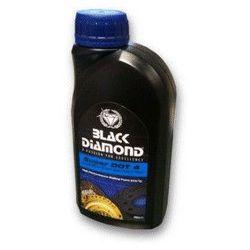 Płyn hamulcowy Black Diamond Super DOT 4