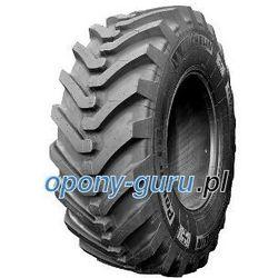 Michelin Power CL ( 440/80 -28 156A8 TL podwójnie oznaczone 16.9 - 28 )