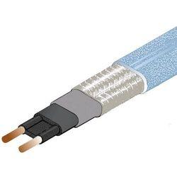 Kabel grzejny DEVI-pipeguard 10 - 10W dla 10°C 1mb