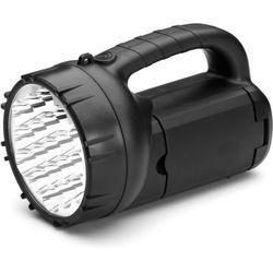 ładowalna latarka diodowa Falcon Eye N37LED-RC