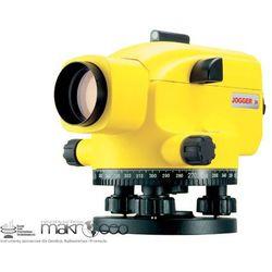 Niwelator optyczny Leica Jogger 20