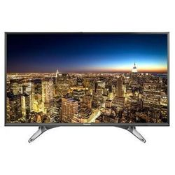 TV LED Panasonic 40DX603
